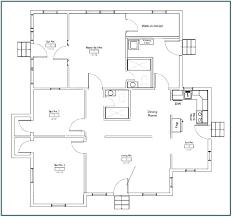 Master Bedroom Closet Size Master Bedroom Closet Dimensions Bedroom