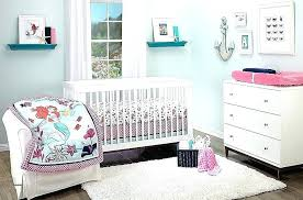 bedroom affordable crib bedding attractive affordable crib bedding 37 sets for target baby full
