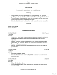 Engineering Resume Templates Template Resume Template For Civil Engineers Mechanical 93