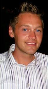 Obituary of Andrew Thomas Jensen | Anderson-Marry Funeral Home | Pr...