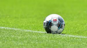 We would like to show you a description here but the site won't allow us. Fussball In Der Krise Dfl Taskforce Zukunft Profifussball Beendet Was Folgt Bundesliga Fussball Sportschau De