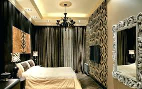 Black And Gold Bedroom Ideas Black And Gold Bedroom Decor Pink Grey ...
