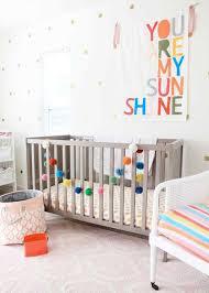 3 nursery diy wall art you are my  on diy boy nursery wall art with 13 wall art nursery ideas to diy brit co