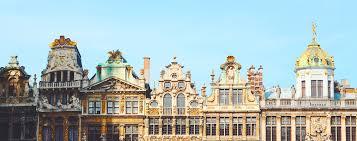 Как подтвердить украинский диплом за рубежом бельгийский опыт  Как подтвердить украинский диплом за рубежом бельгийский опыт образовательный блог Освитория