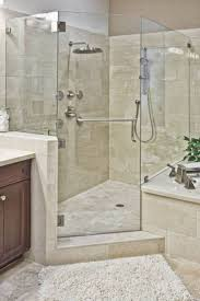 Best 25+ Neo angle shower doors ideas on Pinterest | Neo angle ...