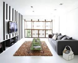 Small Picture New Home Interior Design New Home Interior Design Ideas Interior