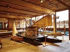 Image result for auckland maritime museum