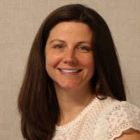 "30+ ""Adeline Johnson"" profiles | LinkedIn"