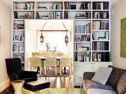 wonderful small office. Ideas Wonderful Small Home Tips Office Decorating Construction Living Stylish Design M