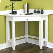 design office desks. Minimal Office Desk Design Minimalist Cream Corner White Wood Desks