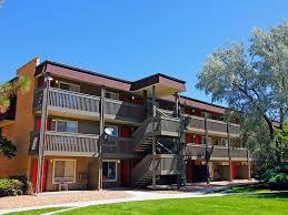 ... Co 3300 Tamarac Apartments Denver, ...
