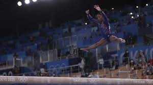 Team usa gymnast simone biles will take part in tuesday's balance beam final at the tokyo 2020 olympics, usa gymnastics has confirmed. 4z7rrblvgzgzlm