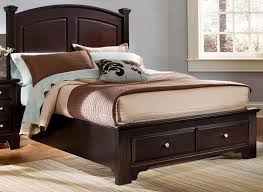 Indian Double Bed Designs With Box Outstanding Wood Box Bed Design Magnificent Photos Head Type