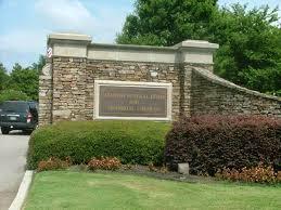 view original memphis funeral home and memorial gardens