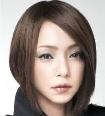 安室奈美恵の現在ボブの髪型現在の住まいや引退後はどうしてる