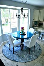 area round table square rug coffee mat low profile rubber pad best materials rugs brothers material softest rug material best for area