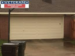 veteran garage doorDoor garage  Overhead Door Coupons Garage Door Parts Arlington Tx