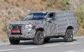 2018 nissan xterra. interesting xterra with 2018 nissan xterra r
