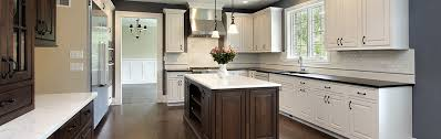 Remodeling Contractors Chicago Sunny Construction Inspiration Kitchen Remodeling Schaumburg Il