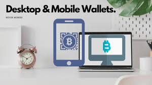 If the download doesn't start, click here. Top 5 Bitcoin Wallets My Easy Picks Kevin Moseri