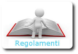Risultati immagini per regolamento d'istituto