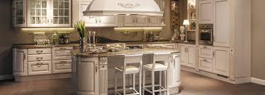 Cucine in stile cose di casa