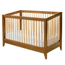 convertible cribs mission shaker bedroom toddler bed savanna crib rail natural wood silver upholstered graco glorious