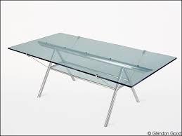 round table antioch ca sesigncorp