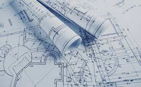 Architecture And Construction Construction Drawings By Architectural Technicians In Taunton