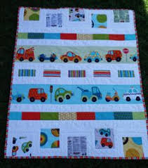love the ric rac! Jina's World Of Quilting: August That Alpine ... & Jina's World Of Quilting: August That Alpine Quilt Group  http://jinabarneydesignz.blogspot.com/2010/09/august-that-alpine-qui… |  Pinteres… Adamdwight.com