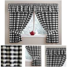 Pottery Barn Kitchen Curtains Kitchen Curtains Pottery Barn 2016 Kitchen Ideas Designs