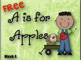 Preschool Lesson Plans, Resources Curriculum | Preschool projects,  Preschool lessons, Preschool themes