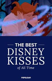 Funny Disney Princess Quotes Quotes Inspiration Ideas