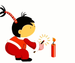 Small Picture Chinese New Year GIF GIFs Show More GIFs