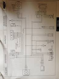 ktm 300 xc wiring diagram ktm wiring diagrams ktm 300 xc wiring diagram