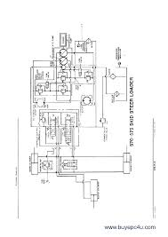 john deere sabre wiring diagram images john deere 270 alternator john deere 270 alternator wiring diagram printable