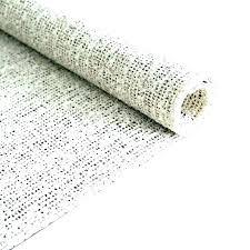 ikea rug pad anti slip mat for rugs non pads carpet rug pad area skid furniture
