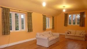 standard curtain lengths curtains length to floor window for windows bedroom