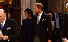 This morning princess eugenie, the youngest daughter of prince andrew and sarah fergie ferguson, is set to marry jack brooksbank in st. Meghan Markle And Prince Harry Couple Up At Princess Eugenie And Jack Brooksbank S Royal Wedding E Online