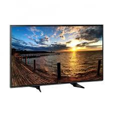 panasonic tv 55 inch. panasonic th-55ex600k 55-inch uhd smart tv tv 55 inch