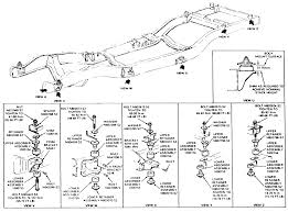 0900c1528018f35c ford ranger wiring diagram 1998,ranger wiring diagrams image database on 1992 bronco 5 0l wiring diagram