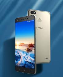 TECNO Spark Pro vs LG Optimus GJ E975W ...