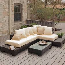 l shape furniture. Big L Shaped Patio Furniture Q0B43DW Cnxconsortium Org Outdoor Shape .