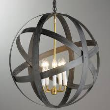 metal lighting. Metal Ceiling Light Fixtures Lighting H