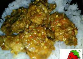 Cara mudah membuat ayam palekko | resep ayam palekko khas bugis simpel dan praktis, gampang bgt!!! Resep Ayam Palekko Super Pedas Oleh Anee Airacha Cookpad