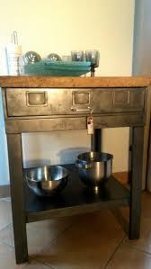 Meuble Bas Angle Cuisine Conforama Classic Meubles Bas De Cuisine
