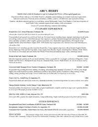 Sap Fico Freshers Resume Format Awesome Sap Basis Resume Format