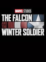 Bilder und Fotos zur Serie The Falcon And The Winter Soldier - FILMSTARTS.de