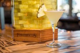 <b>Double Black</b> Diamond® Martini Recipe - Firebirds Wood Fired Grill ...