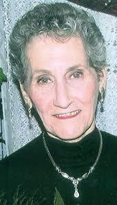 Elaine Armato Obituary - New Orleans, LA